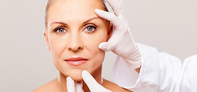 Некоторые виды косметической хирургии пластика лица, лифтинг бровей, пластика век, пластическая операция, подтяжка лица, удаление морщин на лбу
