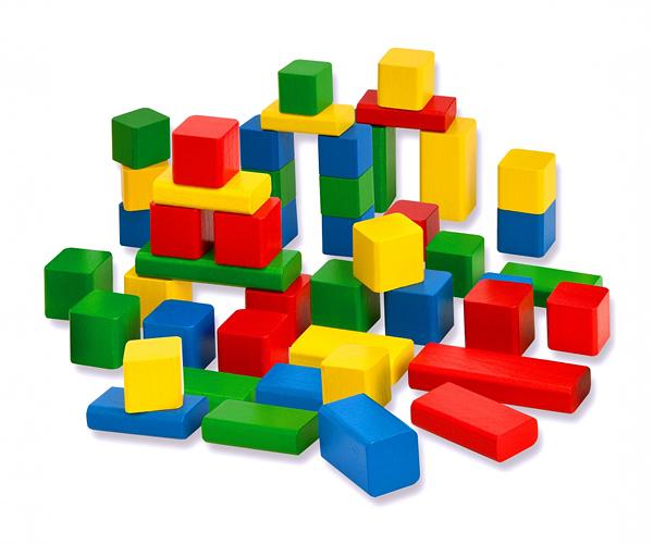 Что такое блоки Дьенеша и палочки Кюизенера? Что такое блоки Дьенеша и палочки Кюизенера?