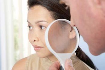 Отзывы о лечении рака кожи в Израиле Отзывы о лечении рака кожи в Израиле