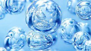 Озонотерапия - какие плюсы