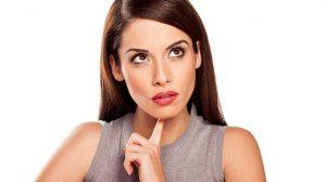 Что скрывается за невинными женскими фразами?