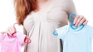 Как определить пол ребёнка без УЗИ?