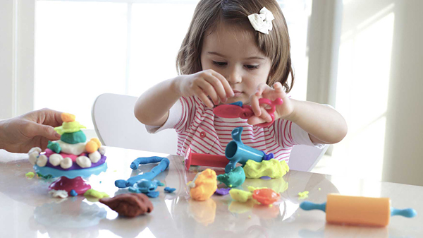 Развивающие игры для дошкольников развивающие игры для дошкольников