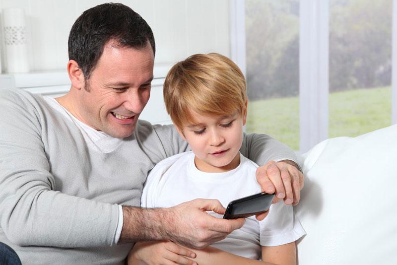 10 фраз родителей, которые вредят ребенку 10 фраз родителей, которые вредят ребенку