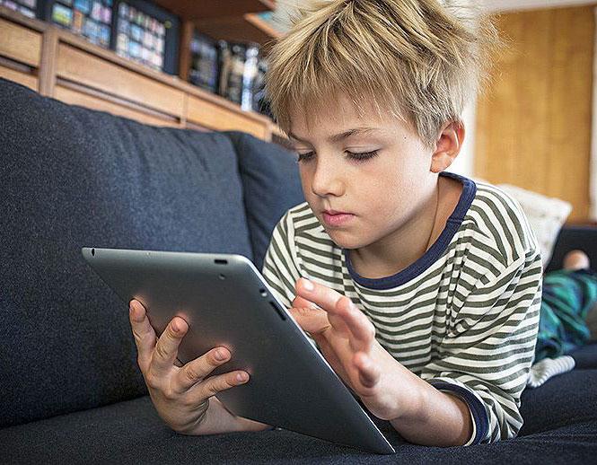 Компьютерная зависимость у подростков Компьютерная зависимость у подростков