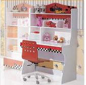 Высота детского стола высота детского стола