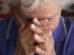 20 вещей, о которых большинство людей жалеет в старости