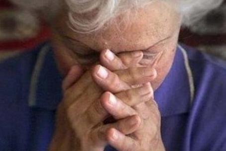 20 вещей, о которых большинство людей жалеет в старости 20 вещей, о которых большинство людей жалеет в старости