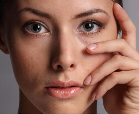 Проблемная кожа Проблемная кожа: ответы на вопросы