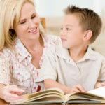 Полезные книги по воспитанию детей