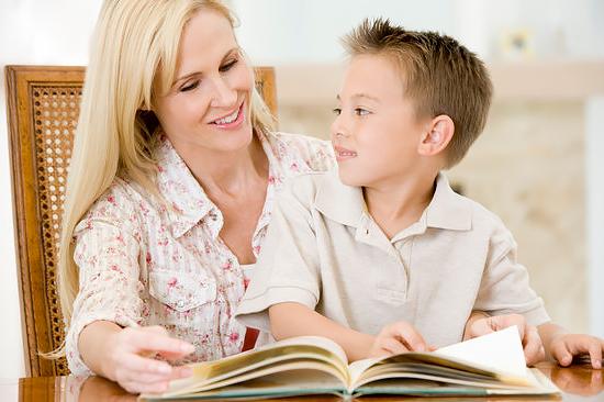 Полезные книги по воспитанию детей Полезные книги по воспитанию детей