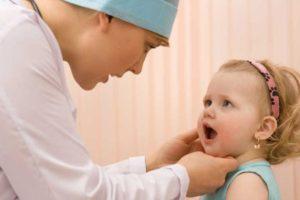 Ребёнок часто болеет Ребенок часто болеет: причины и пути решения