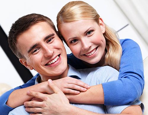 Отношение к своему мужу Как относиться к мужу своему?