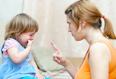 Воспитание детей родителями Воспитание детей родителями