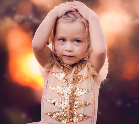 Советы о том, как фотографировать детей Советы о том, как фотографировать детей